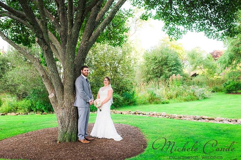Historic Plymouth Ma Wedding Lorah Kevin Michele