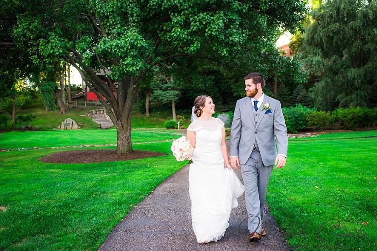 Historic Plymouth Ma Wedding Lorah Kevin 187 Michele