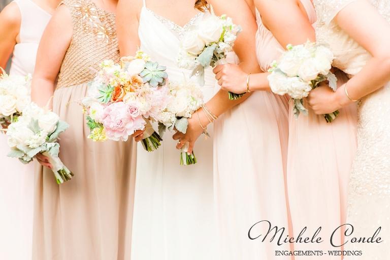 Malaysia jasmine michael wedding