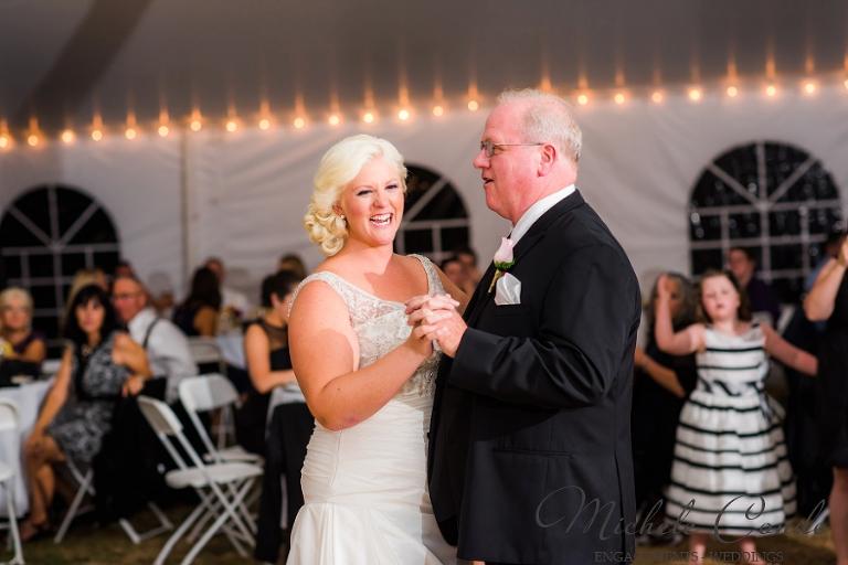 Endicott Estate Wedding Dedham Ma Emily Kevin