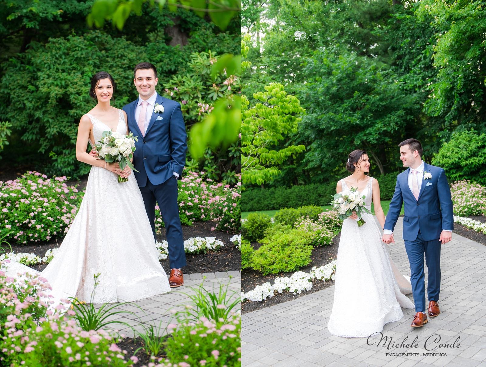 lakeview pavilion wedding foxboro ma wedding photographer
