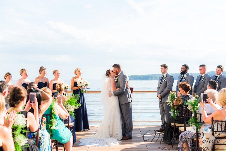 Beauport Hotel Gloucester Ma Oceanside Wedding Boston Photographer Cape Ann North S Machusetts Nautical Navy