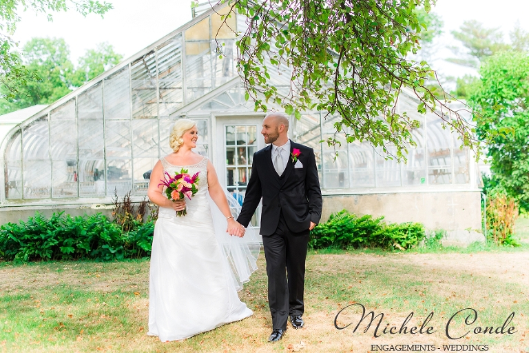 Endicott Estate Wedding Dedham Ma Photographer Machusetts Michele